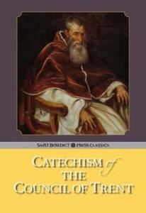 41915_Catechism_Trent