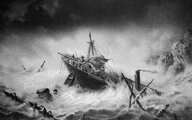 www.radiolive.co.nz/Shipwreck-Tale-Royal-Charter/