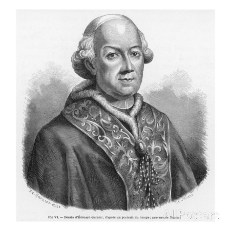 pope-pius-vi-giovanni-angelo-braschi-captured-and-deported-to-valence-by-the-french