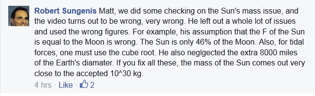 sungenis-wrong-very-wrong