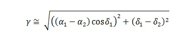 SungenisFailsCMB-Equation1