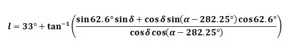 SungenisFailsCMB-Equation14