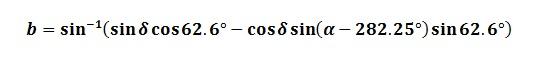 SungenisFailsCMB-Equation15