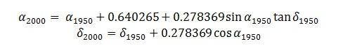 SungenisFailsCMB-Equation16