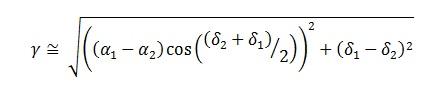 SungenisFailsCMB-Equation2