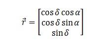 SungenisFailsCMB-Equation5