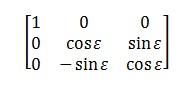 SungenisFailsCMB-Equation8