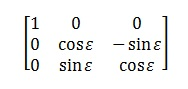SungenisFailsCMB-Equation9