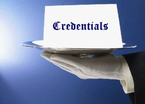 bogus-credentials