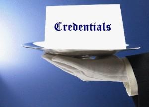 bogus-credentials
