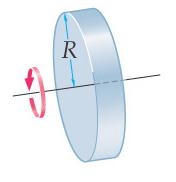 rotating-disk