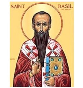 saint-basil-the-great