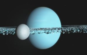 uranus-moon-ring