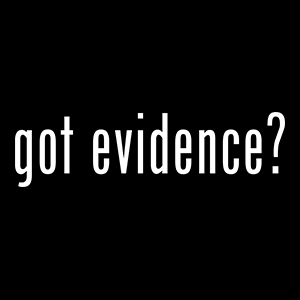 got-evidence-300-blacked